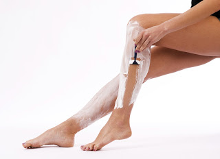 vein reduction tips