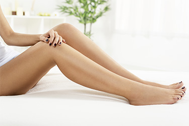 spider vein doctor - island vein specialists in long island