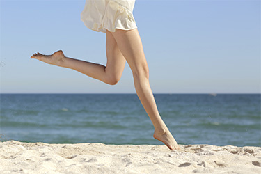 varicose vein treatment in long island